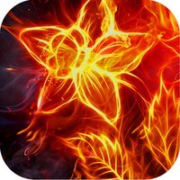 Screenify - Stunning Wallpaper & Background Themes FREE