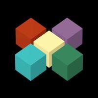 Restore - The Isometric Puzzle