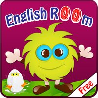 Learn English vocabulary : Learning Education games for kids easy to understand - free!!