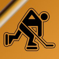 Name It! - Boston Hockey Edition