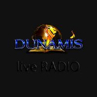 Dunamis Live Radio