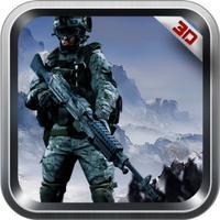 Combat Army : Elite Killer