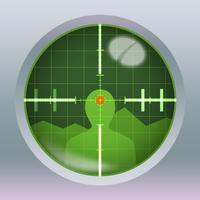 Robber Headshot - Bravo Killzone