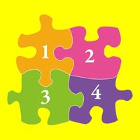 Jigsaw Puzzle Free - acapella Jigsaws Puzzles for Adults and Kids