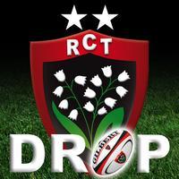 RCT Drop (Officiel)