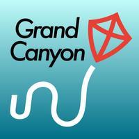Zmeu Grand Canyon
