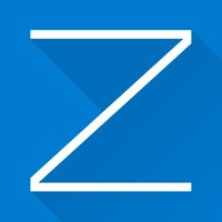 Z-monitor