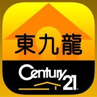 世紀21富山 - 地圖搵樓