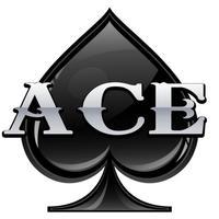 Ace Bail Bonds Of Texas