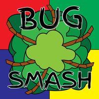 Bug Smash Termite