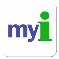 MyInsider MB