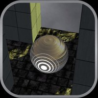 Marble Maze - The Game