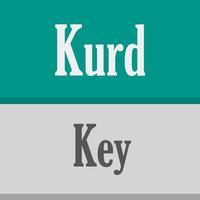 KurdKey