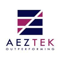 AEZTEK HD