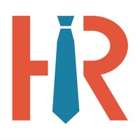 Human Resources Schools & Jobs by PathSource