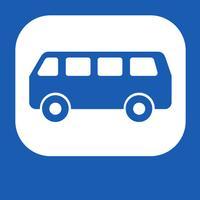 АвтоБУС - Билеты на автобус