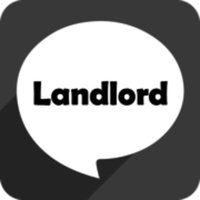 Diffe.rent Landlord Console