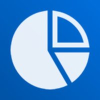 UniShop Dashboard