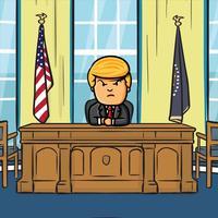 Trump Pro