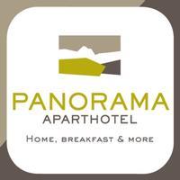 Aparthotel Panorama