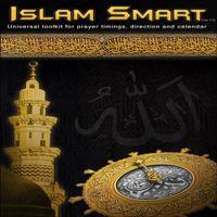 IslamSmart