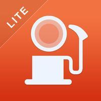 Fuel Saver LITE