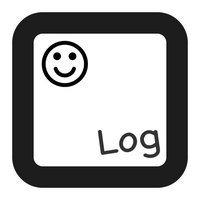 Emotion Log