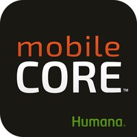 Humana Core