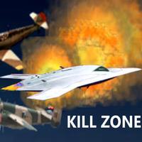 Air Combat Games 1: Battle of Sky