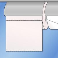 ToiletPaper.
