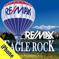 RE/MAX Eagle Rock Mobile by Homendo
