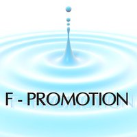 F-PROMOTION公式アプリ