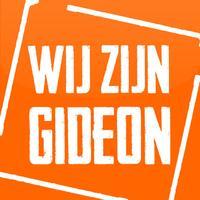 Gideon Wonen