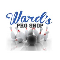 Ward's Pro Shop