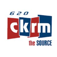 """""""The Source"""" 620 CKRM"""