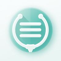 MediTracker - Free Medical App