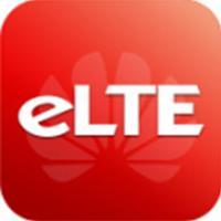 Huawei eLTE