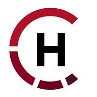 Harris Alumni