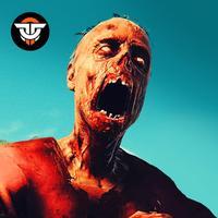 Zombie Dead Hunter:FPS Sniper