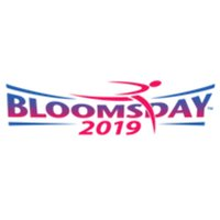 Lilac Bloomsday Race 2019