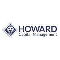 Howard Capital Management, Inc