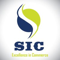 SIC - Sagar Institute of Commerce