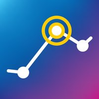 SendPro® Analytics