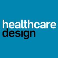 Healthcare Design Mag