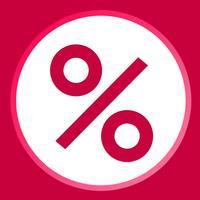 Percentage Calculator Free