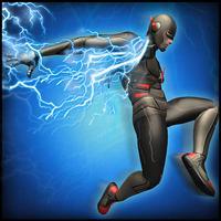 Immortal SuperHero City War