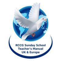 RCCG SSUK 2018 2019 TEACHER