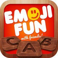 Emoji Fun with friends!