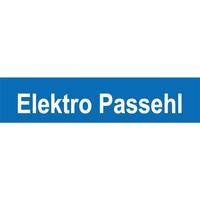 Elektro-Passehl