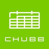 Chubb Eventos México